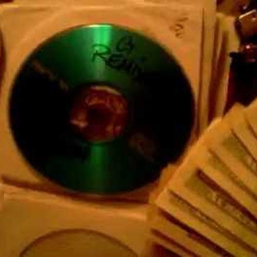 CASH -N-CARRY at Tax Free MONEY$$MIX$CD..DMV.
