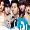 One Person by Huh Gak [OST Big]