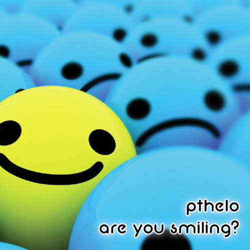 Are You Smiling? (1999 ADHD Master Mix)  *FREE DOWNLOAD*