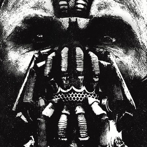 MarsPluto [Ft. Quinntessential] - Bane [Original Mix] *PREVIEW*