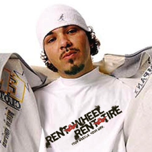 Year End Clearance Rent-A-Tire Radio spot featuring BABY BASH