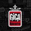 TODA LA NOCHE-Pablo Alboran-(Gica Navarro Private Remix)
