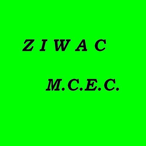 Ziwac - M.C.E.C.
