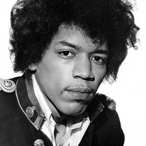 Essential Music Tribute To Jimi Hendrix