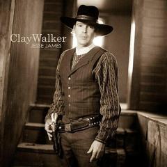 Clay Walker - Jesse James