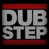 Dirty Dubstep 101 [www.dereva-sounds.com]