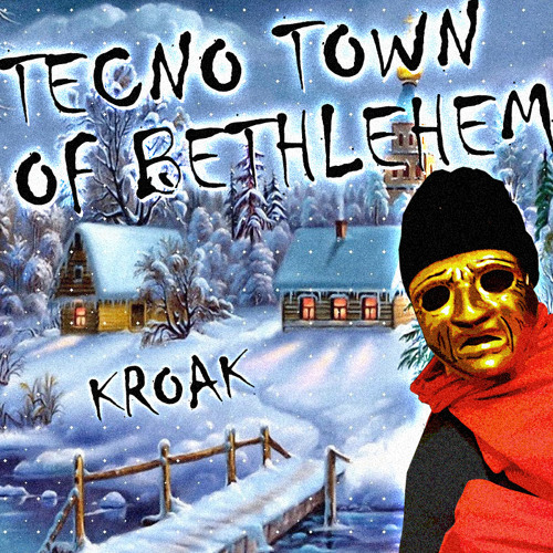 Techno Town of Bethlehem