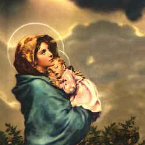 Ave Maria - Christmas 2012 Study - Bach and Schubert - Free Download