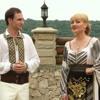 Ion Paladi si Adriana Ochisanu - Mândruţă frumoasă
