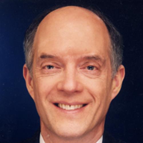 November 30, 2012 - Rabbi Stephen S. Pearce, D.D., Ph.D.