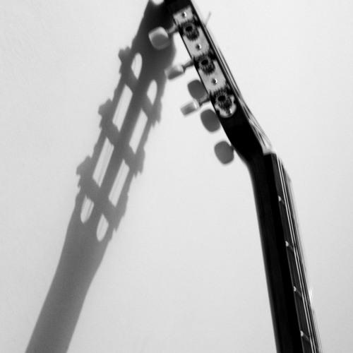 Kvn - Aun pienso asi (3 cuerdas)