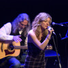 Kim Stockwood She's Not in Love - Classic Rock disCOVERy Series 12/03/12