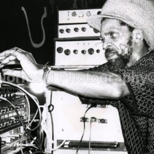 IRIE WORRYAH - RASTA DUB [Download-Link in Description]