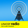 Podcast 67 2012 Education for All Global Monitoring Report calls for investment in developing young people's skills mp3