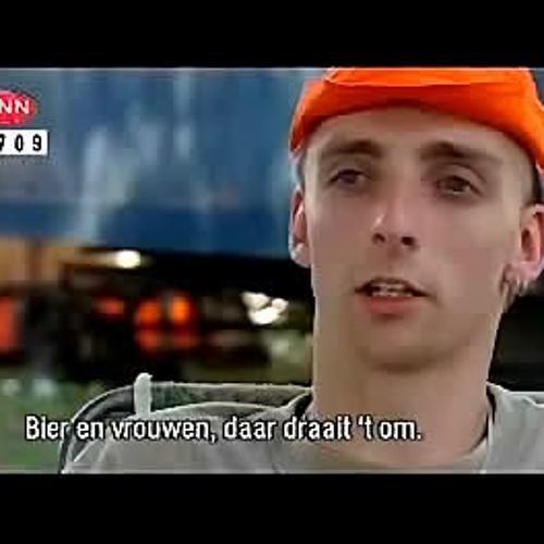 DJ Turbo Lollboy ft. Trakteur Deejay - Waar Zijn Die Wijve Eeh