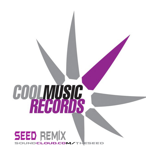 Montee - The Hunger Games(Seed Remix)**TEASER**_Cool Music Rec._#Soon on Beatport#