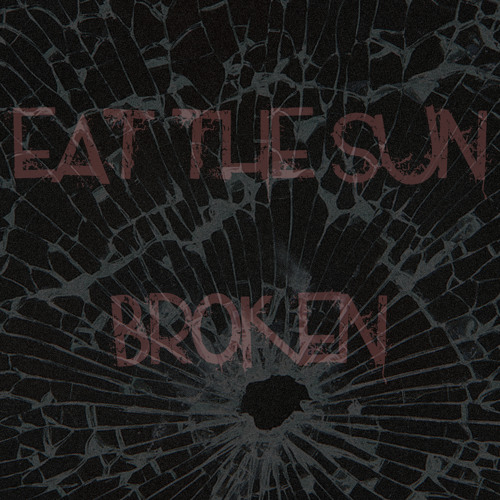 Broken (demo)