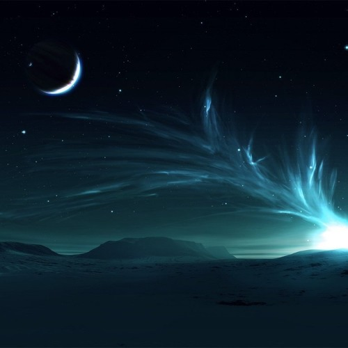 Alwyn - The Smell of a Bad Nights Sleep (Sweaty Concerto 23)