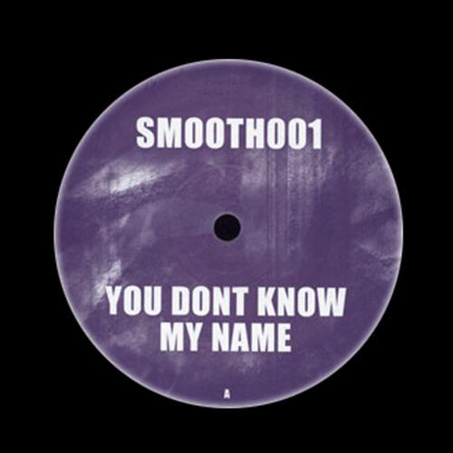 Alicia Keys - U Dont Know My Name (Duo Infernale RMX)