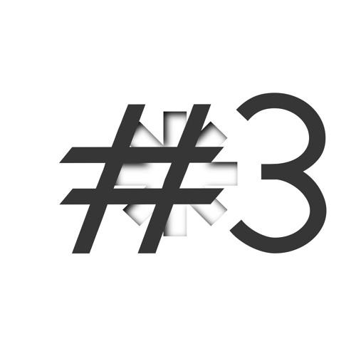 #3 (Free download)