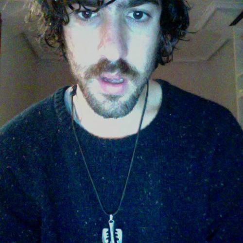 El_Txef_A Mixtape [December 2012]