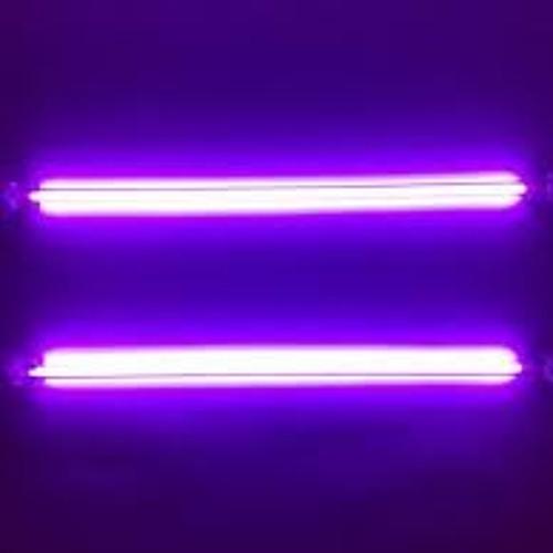 Neon Taylor - SWERV ::::Prod. by TRunKMuvaz