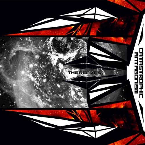 Virgil Enzinger - Marked for Death - Syncope Remix