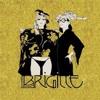 Brigitte Ne Me Laisse Pas Laimer Mp3