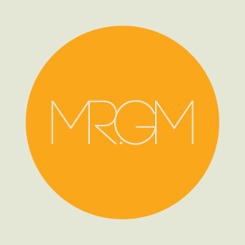 MR.GM Promo Mix