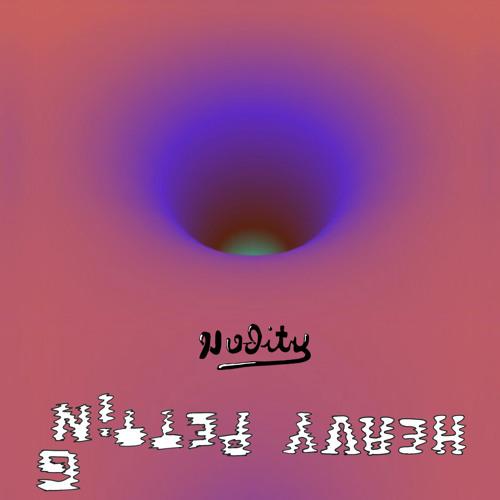 Nudity- Go Getta (Snake/Eyes Remix)