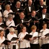 Chorus  And the Glory of the Lord shall be revealèd
