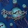 2Rap Jack feat. Carla Starla  - Take Control (Original Mix) PREVIEW
