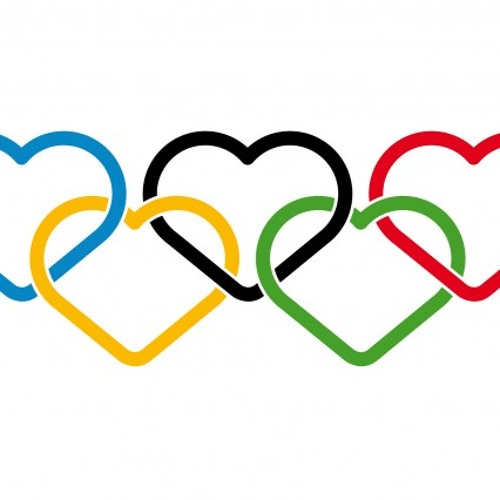 "An Olympic Showdown (Download FREE from www.bit-phalanx.com ""No One Died"")"