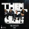 Blackstreet - No Diggity (Them Lost Boys Remix) [FREE DOWNLOAD]