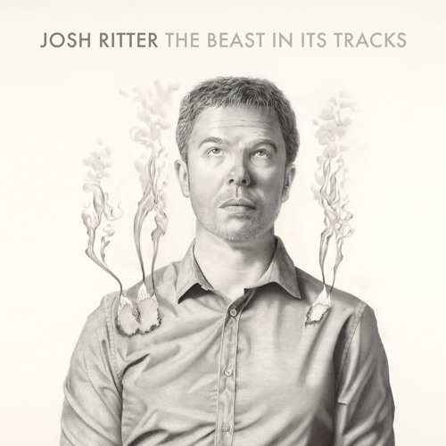 New Lover - from The Beast in Its Tracks - out now
