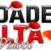 MTG - VEM FUDER COM OS MENOR DA ALTA VIDEOS [ DJ MG ]