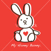 Hello Honey Bunny!!! - (!dea-ringtone)