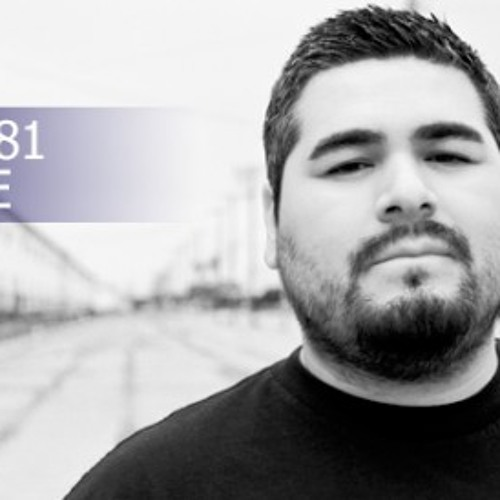 Truncate Live in Berlin October 2012