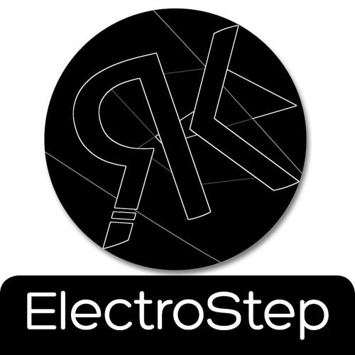 Rekeatz - Electrostep Free Download