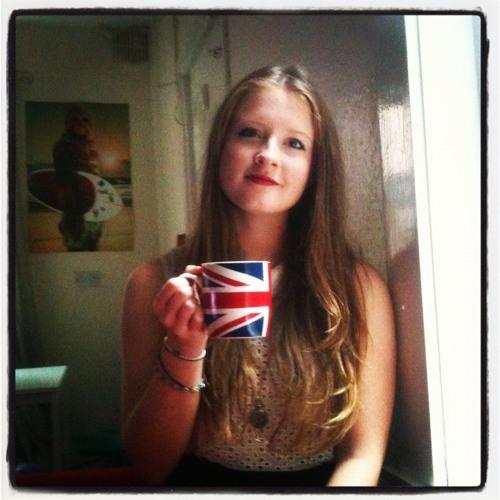 Tea with Tilly - Sixth Show