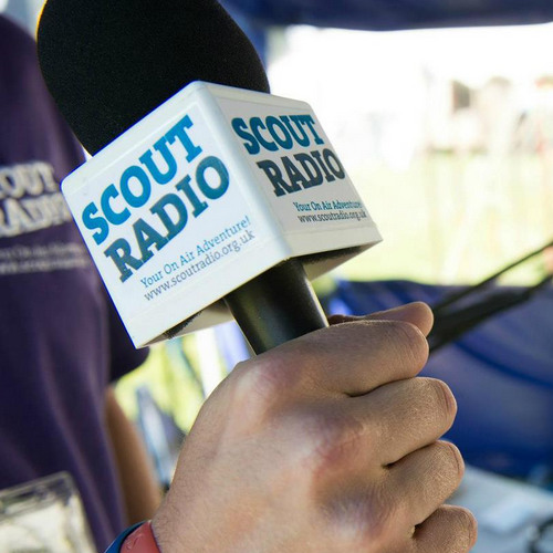 Scouts Question Time - Driving Age