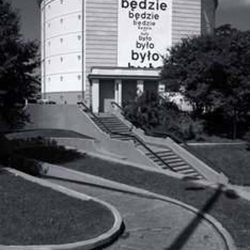 """""""Gdzie jest PERMAFO?"""" MWW (Muzeum Współczesne Wrocław)"""