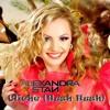 Alexandra Stan - Cliche (Hush Hush) (DJ Arthur Pleat Bootleg)