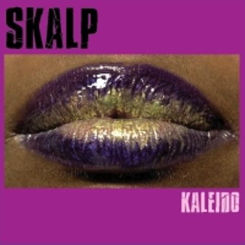 KALEIDO by SKALP