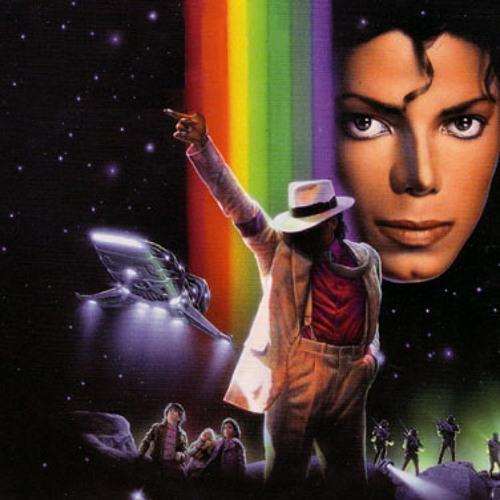 The return of Thriller (Michael Jackson Medley Mashup)