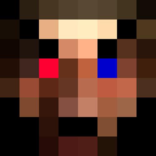 Rag - Black Cat Rag - 203bpm - Super Video Game Ed