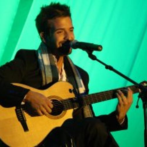 Pablo Alborán - Acústico