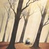Rhian Sheehan - A Thimble Full of Sorrow