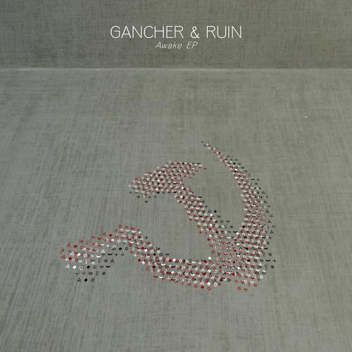 Gancher & Ruin - Hero Comes
