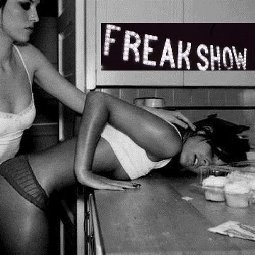 JPhunk- Freakshow(Free Download in Descrip.)